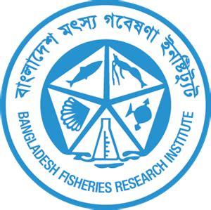 Marketing research proposal in Bangladesh